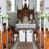 Dekorationsideen-Hochzeit-003