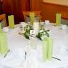 Dekorationsideen-Hochzeit-005