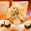 Dekorationsideen-Hochzeit-008