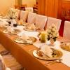 Dekorationsideen-Hochzeit-010