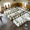 Dekorationsideen-Hochzeit-011