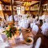 Dekorationsideen-Hochzeit-013