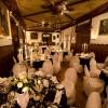 Dekorationsideen-Hochzeit-014
