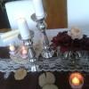 Dekorationsideen-Hochzeit-020