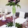 Dekorationsideen-Hochzeit-022