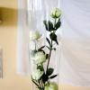 Dekorationsideen-Hochzeit-026