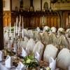 Dekorationsideen-Hochzeit-027