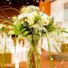 Dekorationsideen-Hochzeit-029