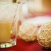 Dekorationsideen-Hochzeit-031