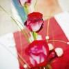 Dekorationsideen-Hochzeit-032