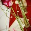 Dekorationsideen-Hochzeit-033