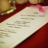 Dekorationsideen-Hochzeit-035