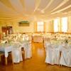Dekorationsideen-Hochzeit-036
