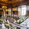 Dekorationsideen-Hochzeit-037