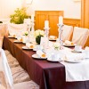 Dekorationsideen-Hochzeit-039