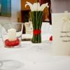 Dekorationsideen-Hochzeit-040