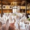 Dekorationsideen-Hochzeit-041