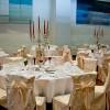 Dekorationsideen-Hochzeit-042