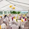Dekorationsideen-Hochzeit-044