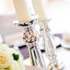 Dekorationsideen-Hochzeit-045