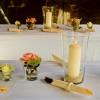 Dekorationsideen-Hochzeit-046