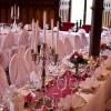 Dekorationsideen-Hochzeit-047