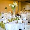 Dekorationsideen-Hochzeit-048