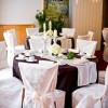 Dekorationsideen-Hochzeit-049