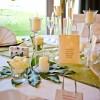 Dekorationsideen-Hochzeit-050