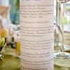 Dekorationsideen-Hochzeit-052