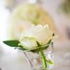 Dekorationsideen-Hochzeit-053