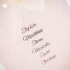 Dekorationsideen-Hochzeit-056