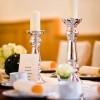 Dekorationsideen-Hochzeit-058