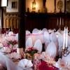 Dekorationsideen-Hochzeit-059