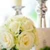 Dekorationsideen-Hochzeit-060
