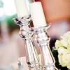 Dekorationsideen-Hochzeit-061