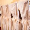Dekorationsideen-Hochzeit-062
