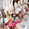 Dekorationsideen-Hochzeit-063