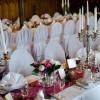 Dekorationsideen-Hochzeit-064