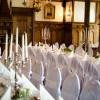 Dekorationsideen-Hochzeit-065