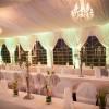Dekorationsideen-Hochzeit-068