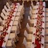 Dekorationsideen-Hochzeit-070