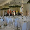 Dekorationsideen-Hochzeit-071