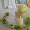 Dekorationsideen-Hochzeit-072