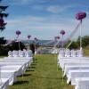 Dekorationsideen-Hochzeit-073