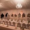 Dekorationsideen-Hochzeit-074
