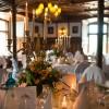 Dekorationsideen-Hochzeit-076