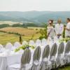 Dekorationsideen-Hochzeit-079