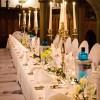 Dekorationsideen-Hochzeit-080