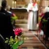 Dekorationsideen-Hochzeit-081